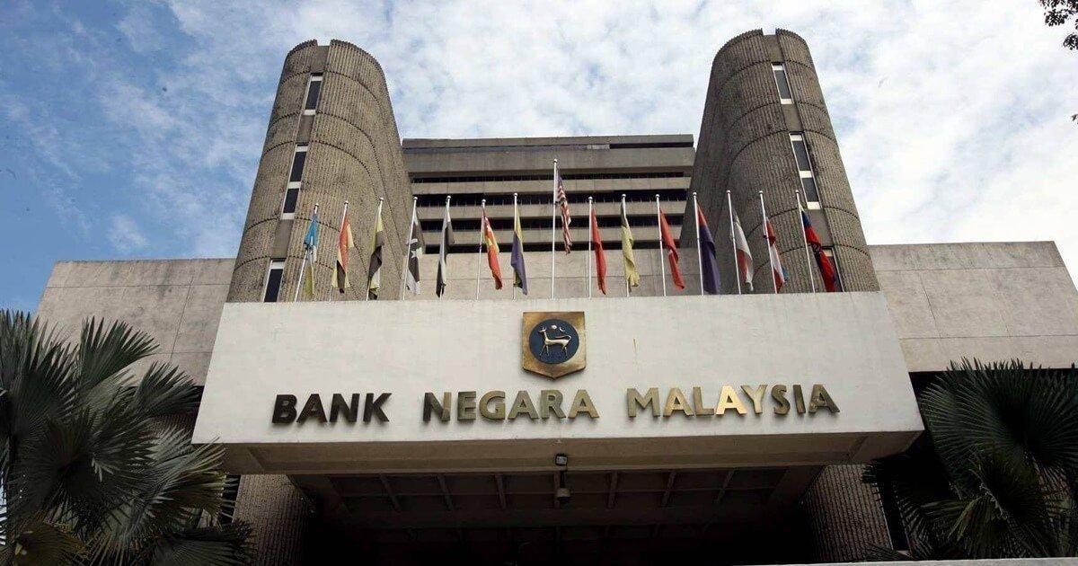 newflo_bank_negara